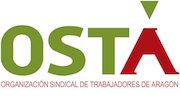 OSTA Ayuntamiento de Zaragoza