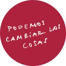 ZeC condiciona la acción sindical en el Ayuntamiento de Zaragoza