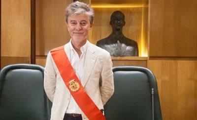 NUEVA PSEUDO NEGOCIACIÓN DE LA RPT.