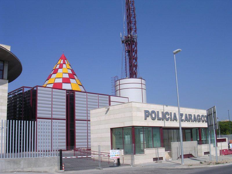 Provisión 15 plazas Policía Local. Abierto plazo presentación instancias.