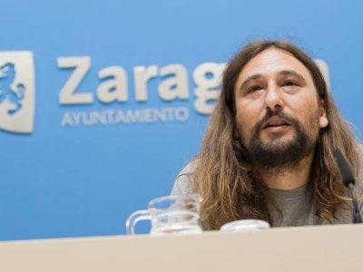 HABEMUS FUTUROS NUEVOS OFICIALES POLIVALENTES