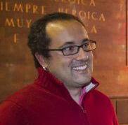 EL GOBIERNO DE ZARAGOZA INTERPRETA A SU MANERA EL PACTO CONVENIO