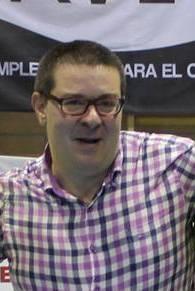 EL COMPORTAMIENTO DE NACHO MARTÍNEZ MOVILIZA A TODA LA REPRESENTACIÓN SINDICAL