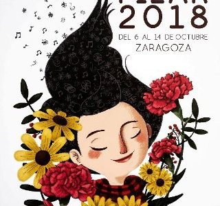 HORARIO FIESTAS DEL PILAR 2018