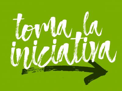 CARRERA HORIZONTAL DEL PERSONAL INTERINO, ¿PARA CUÁNDO?