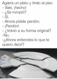 ALCALDÍA PIDE DISCULPAS