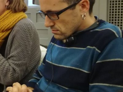 ADIÓS CUBERO, ADIÓS