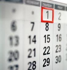 El Gobierno de Aragón fija las fiestas laborales para 2020