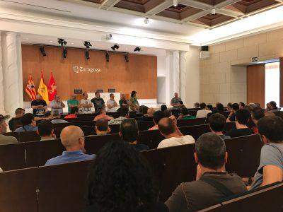 Asamblea de Oficiales de Mantenimiento de Colegios Públicos