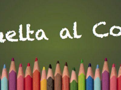 URGE TOMAR MEDIDAS EN MATERIA DE TELETRABAJO Y CONCILIACIÓN EN EL AYUNTAMIENTO