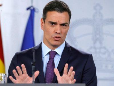 PRIMER INCUMPLIMIENTO DEL NUEVO GOBIERNO ESTATAL
