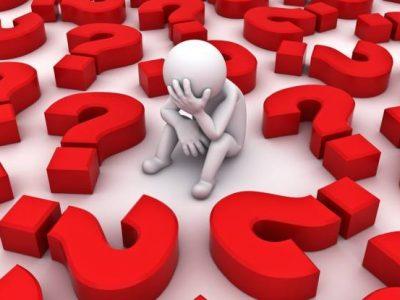 ¿QUÉ CRITERIOS SE APLICAN PARA LA POSIBLE PRÓRROGA DE PERMISOS, LICENCIAS, VACACIONES, ASUNTOS PARTICULARES Y EXCESOS DE JORNADA CON MOTIVO DEL COVID-19?