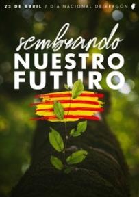 SEMBRANDO NUESTRO FUTURO