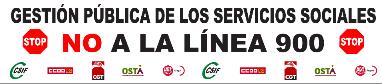 El nuevo servicio de atención telefónica centralizada de Zaragoza sustituirá a la línea 900