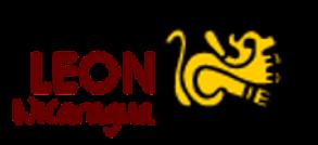 El hermanamiento León-Zaragoza presenta su memoria y el informe narrativo 2020